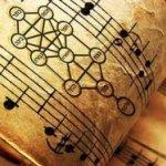 Каббала и музыка