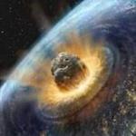 Вероятность катастрофы: Чего бояться?