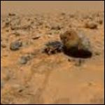 Правда ли, жизнь зародилась в глине?