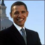 Когда Барак Обама скажет про НЛО?