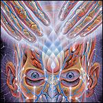 «Дальновидение» и НЛО