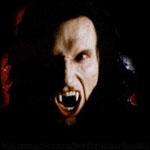 Оживший вампир Сава Савовичь
