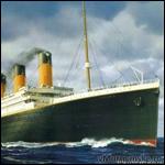 Раскрыта тайна гибели Титаника