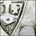 Археологи обнаружили печать первого Ярославского князя