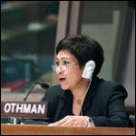 В ООН может быть введена должность космического посла