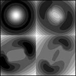 Некоторые звезды могут образовывать сразу несколько черных дыр