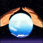 Научно доказано, что люди могут предвидеть будущее