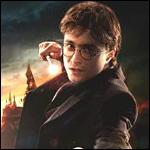 Где учиться на волшебника?