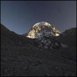 Путешествие к Кайласу - самой загадочной в мире вершине