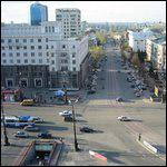 Проблемы Челябинска вызванны климатом?