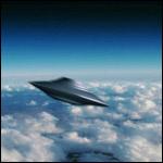 Недалеко от Коныртерека были найденны обломки НЛО