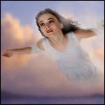 Вещие сны - знамение или самообман?