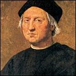 Мореплаватель и первооткрыватель Христофор Колумб имел славянские корни