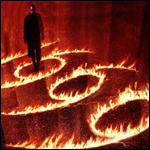 Представители современного антиглобалистского движения считают: число 666 уже вписано в паспорт каждого россиянина, а значит — конец мира близок