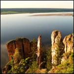 В Диринг-Юрях было найденно самое большое древнее поселение русов