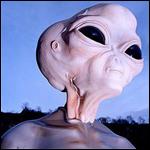 Американское аэрокосмическое агентство NASA признало возможность существования на Земле «чужих» форм жизни