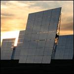 Совместная группа специалистов из нескольких Университетов Алжира и Японии планирует превратить крупнейшую в мире пустыню в крупнейшую в мире солнечную электростанцию