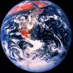 Ученные хотят сдвинуть Землю?