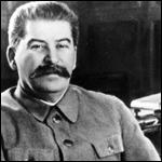 Раскрыта тайна смерти Сталина