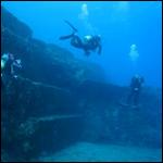 Подводная археология заработала всеобщее признание своими открытиями