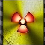 Уникальная методика утилизации радиоактивных отходов была разработанна в России