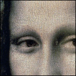 Леонардо да Винчи продолжает нас удивлять!