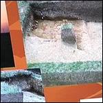 В Болгарии был раскопан собственный Стоунхедж