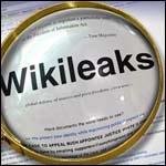 Wikileaks просвятит нас по поводу НЛО