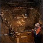 Новый вид древних людей был обнаружен на Алтае