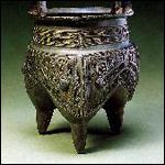 Суп, которому почти две с половиной тысячи лет..