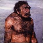 Наши знания о питании неандертальцев - неверны