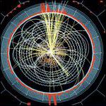 В БАК все же не образуются черные дыры
