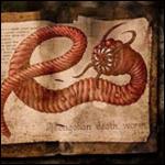 Десятка монстров напугавших мир