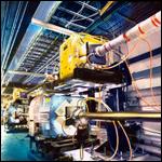 В Италии строят коллайдер на деталях американского