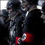 Фюрер и его зомби