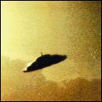 Что же говорят о НЛО астронавты?