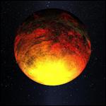 Астрономы обнаружили нового рекордсмена среди экзопланет