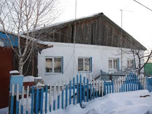 Во время гадания на Рождество в деревне Старцево вызвали полтергейса
