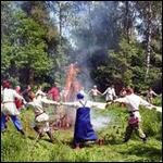 В Тернопольщине открыли школу магии в которой детей научат быть счастливыми