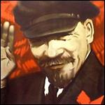 Покушения на Ленина было из-за того, что тот изнасиловал мать терористки