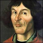 В чем проблемы и ошибки Коперника?