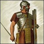 Самый древний эмигрант в Британию был обнаружен в графстве Уорикшир