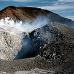 Северная Америка скоро погибнет от извержения вулкана