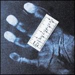 Теперь отпечатки пальцев можно считать даже с ткани