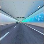 Дания построит тоннель который соеденит страну с Германией