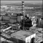 Китай объявил о запуске программы по развитию атомной энергетики