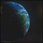 Россияни считают Солнце спутником Земли