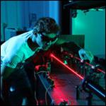 Стало возможно создание квантового фильтра