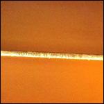Самая маленькая в мире надпись была созданна на лезвии бритвы