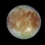 На планетах-бродягах возможна жизнь